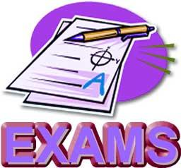 exams-logo4
