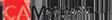 icam-footer-logo