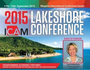lake shore2015