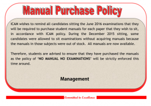 Manual policy amended (2)-1