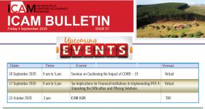 Bulletin 57